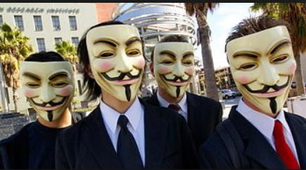 http://btcrobot.com/images/affiliates/anon.jpg