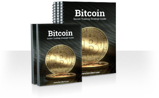 Free 33 Page Unpublished Bitcoin Secrets Book For You