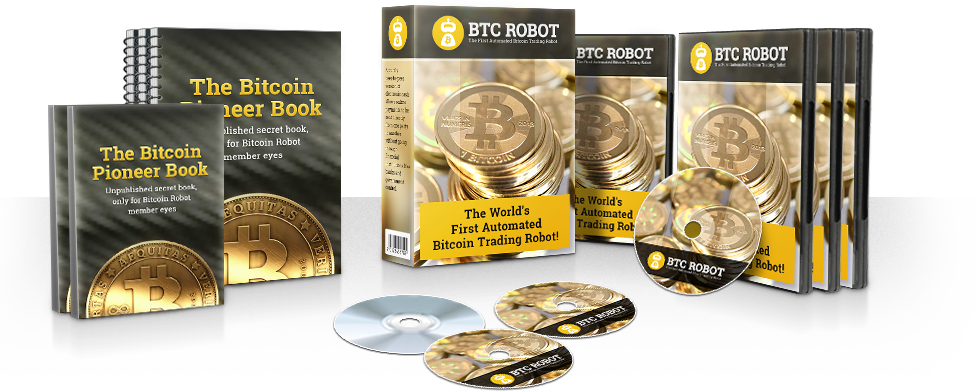 Forex robots the unlimited autopilot trading